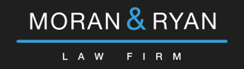 Moran and Ryan | Solicitors in Dublin | An Irish and International Law Firm